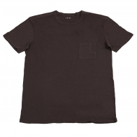 Универсальная футболка Lapse