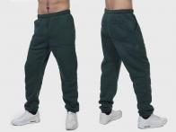 Утепленные мужские спортивные штаны Lowes (Австралия)