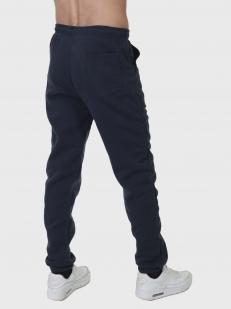 Утепленные спортивные штаны для мужчин (Lowes, Австралия) с удобной доставкой