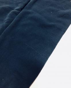 Утепленные спортивные штаны для мужчин (Lowes, Австралия) - небольшой брак, но смешная цена!