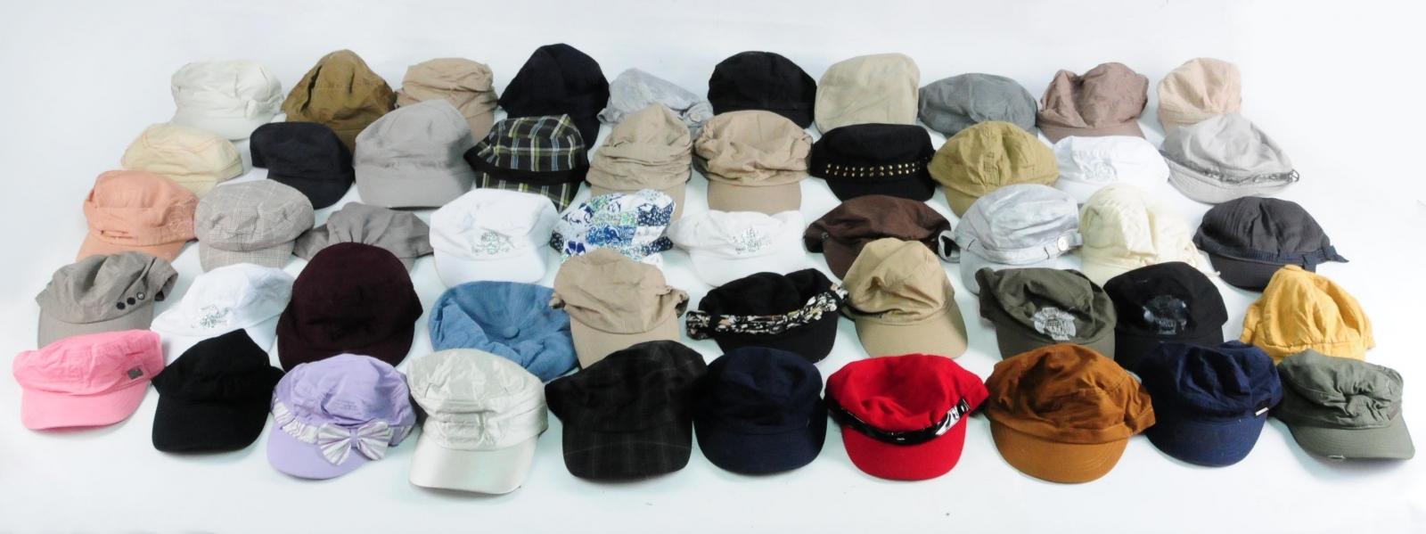 У нас цена на стильные кепки – всего 150 р