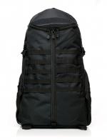Вместительный эргономичный рюкзак для похода в горы