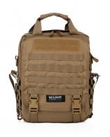 Военная сумка для ноутбука BLACKHAWK