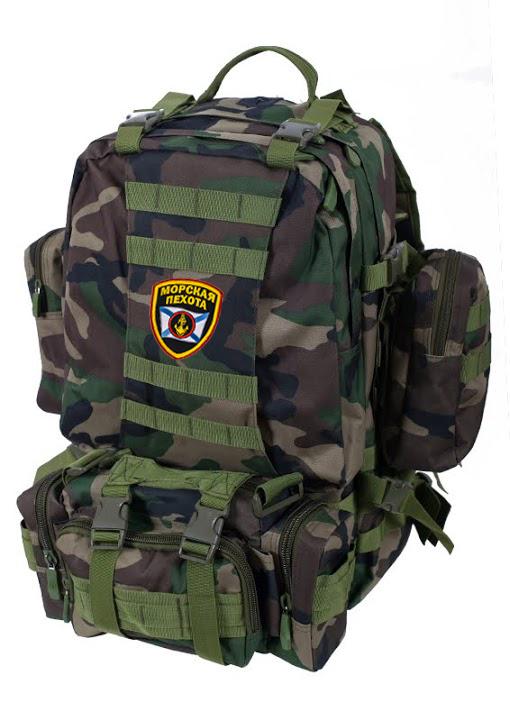 Военные тактические рюкзаки US Assault оптом и в розницу