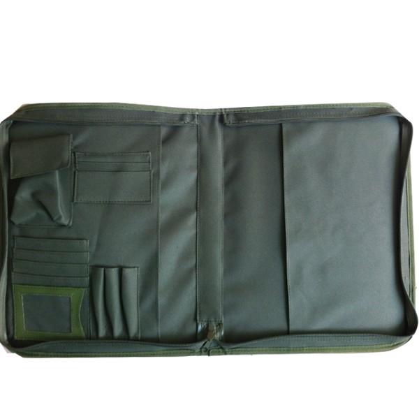 Купить военную сумку планшет