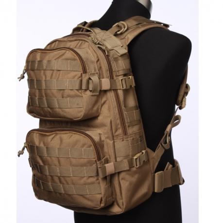 Купить Военный Рюкзак Нато