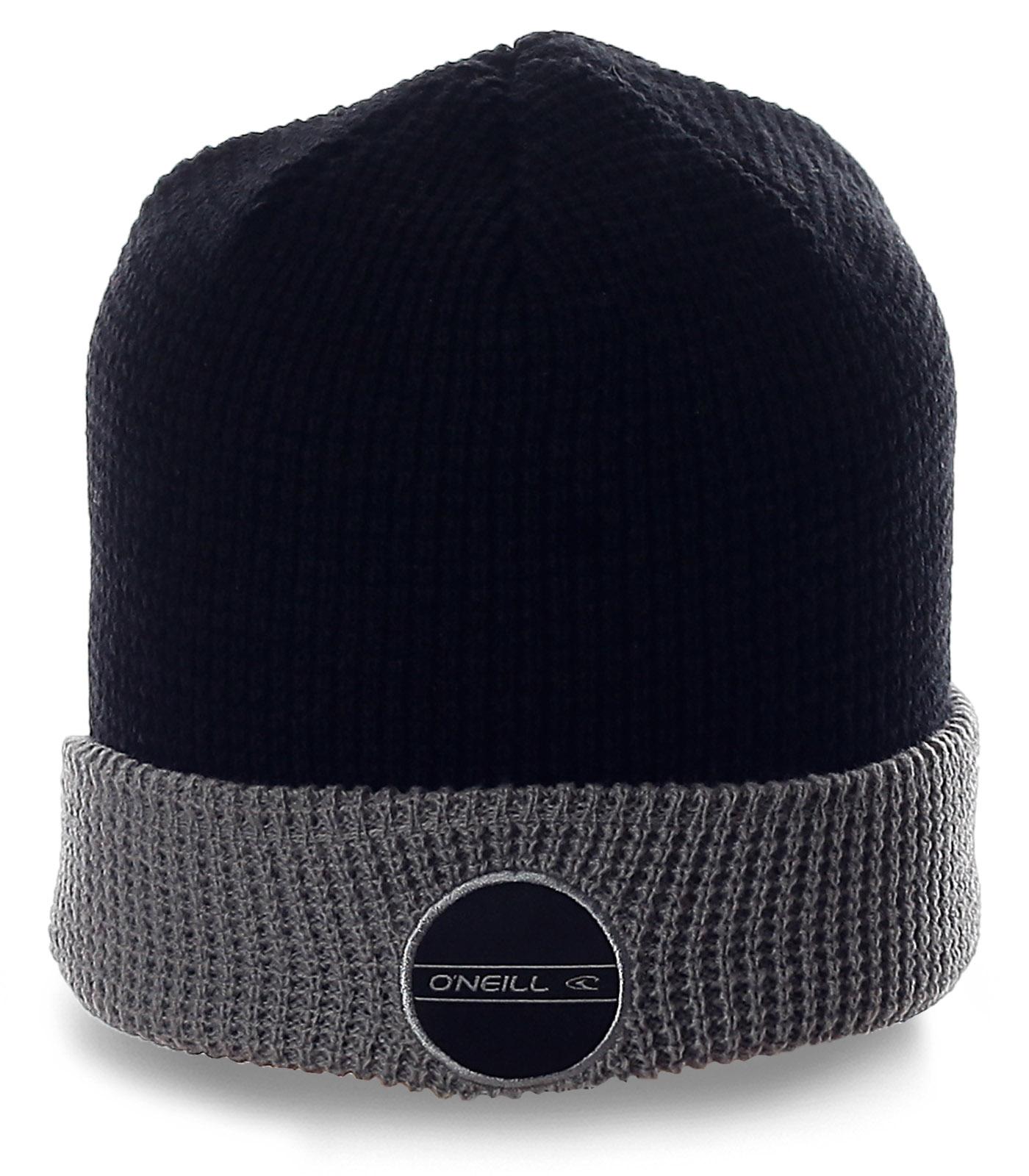 Мужские шапки O'Neill с доставкой