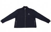 Высококачественная спортивная куртка Holland практичный и удобный фасон