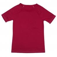 Яркая футболка для мальчика по низкой цене