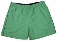 Яркие летние шорты высокого качества!