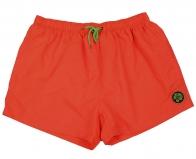 Яркие мужские шорты Okayv