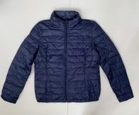Зачетная мужская куртка от BOCO