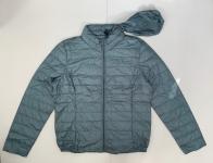 Зачетная мужская куртка от REAL DOWN BOCO