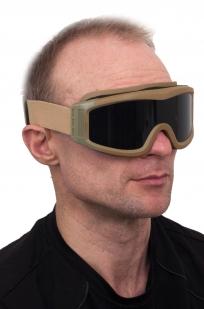 Заказать защитные очки для страйкбола