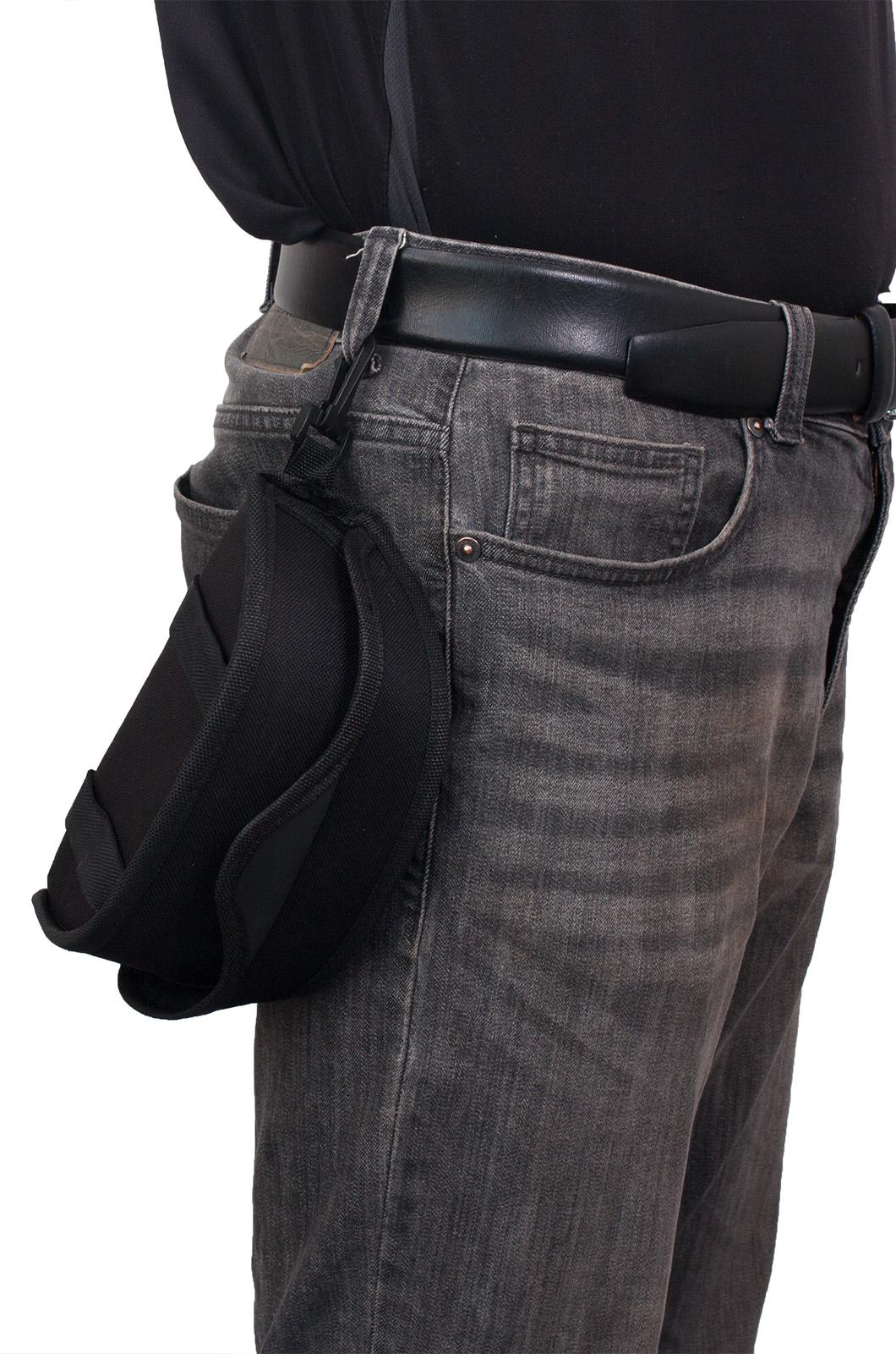 Защитные очки для страйкбола с доставкой
