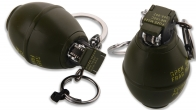 Зажигалка-граната M228