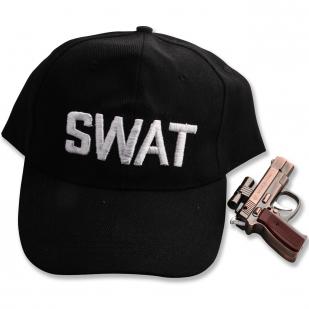 Заказать зажигалку в форме пистолета