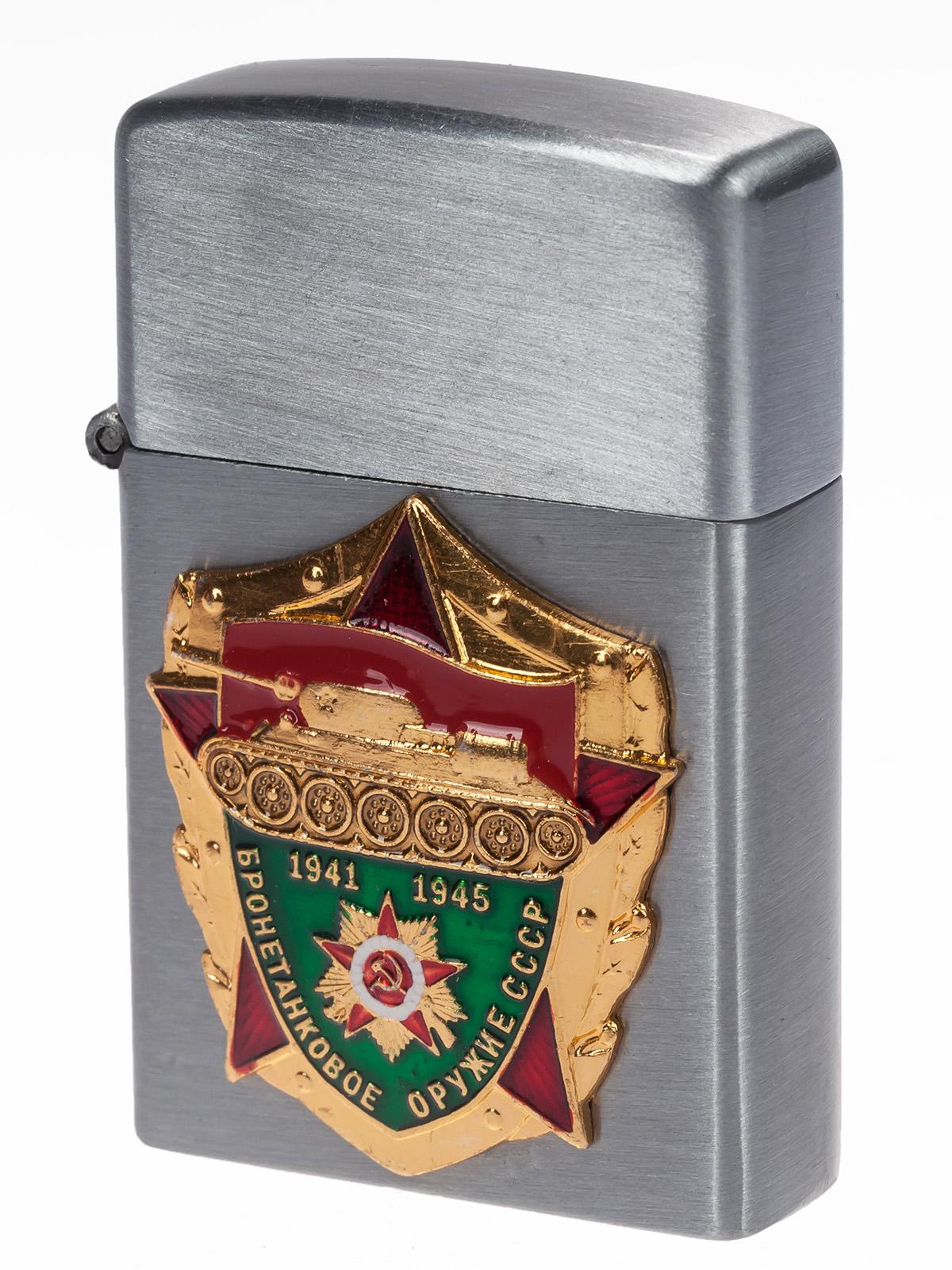 Подарочные зажигалки Zippo оптом и в розницу