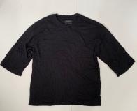 Женская черная кофточка от PACSUN