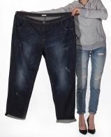 Женские джинсы от топового бренда s.Oliver® (Германия). Есть размеры для красавиц роскошных форм!
