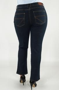 Женские джинсы Sheego® для красавиц, предпочитающих лаконичный стиль. Немецкая классика!