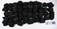 Женские чёрные купальники от ТМ Lascana (Италия)