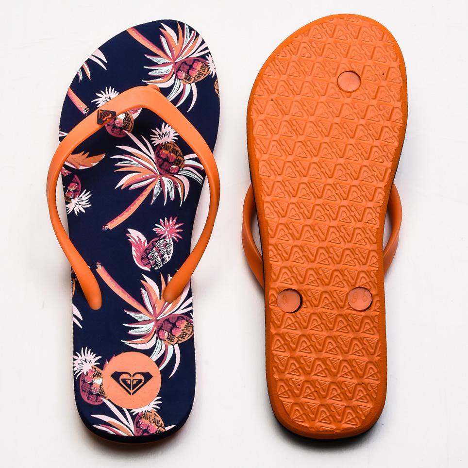 Женская пляжная обувь оптом