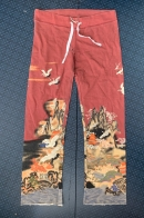 Женские штаны от ТМ Paparazzi
