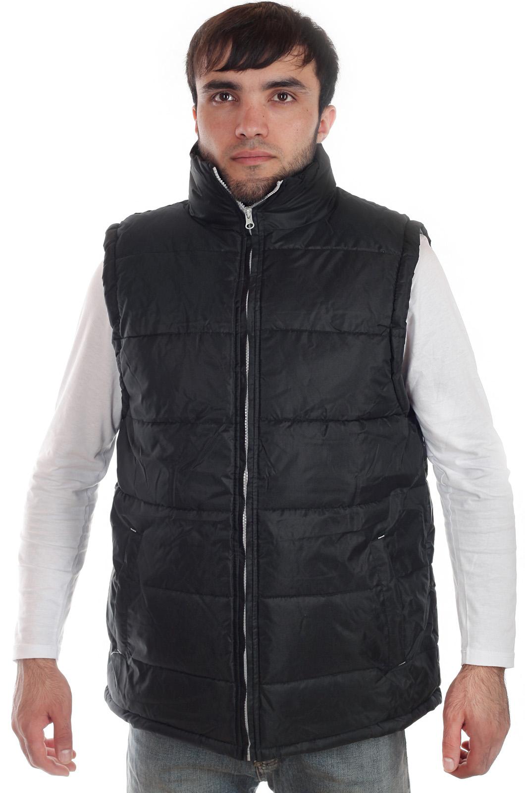 Где купит теплую мужскую жилетку? В интернет магазине Военпро огромная сезонная обнова!