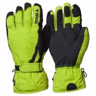 Зимние перчатки для спортивного туризма от BRUGI