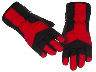 Зимние перчатки Thermo Plus для детей 6 лет по выгодной цене