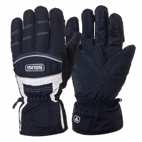 Зимние спортивные перчатки BRUGI